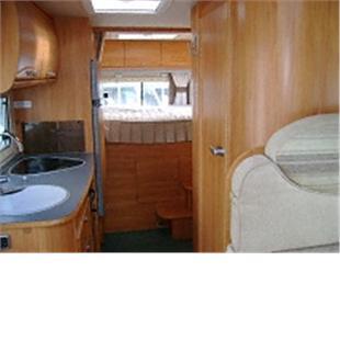 Elegant Latest Bailey Caravans Caravans For Sale