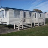 6 berth atlas moonstone from Amber Leisure
