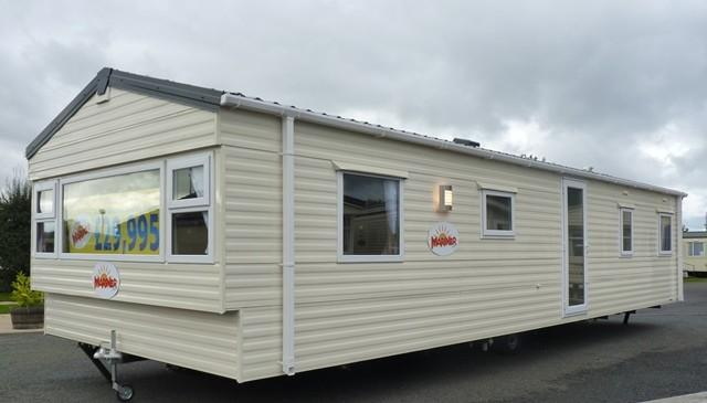 match dating site fees for static caravans