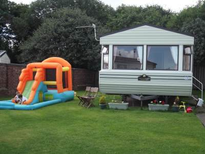 Perfect  And Mobile Homes &187 Carnaby Belvedere 30x12 2bed Static Caravans And Mobile Homes For Sale  N Doe Caravans 0 1 4 0 3 7 8  Caravan Dealers In Horsham Find &amp Review Horsham Caravan  N Doe Caravans 01403 7