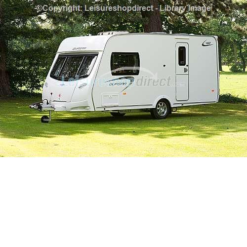 Perfect  630 2010 Caravans For Sale Norwich Caravans Norfolk  Caravanfinder