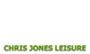 Chris Jones Leisure Logo