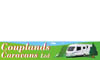 Couplands Caravans Ltd Logo