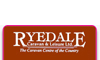 Ryedale Caravan And Leisure Logo