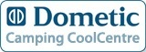 Dometic Camping Coolcentre