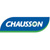 Motorhomes from Chausson