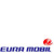 Motorhomes from Eura Mobil