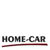 Motorhomes from HomeCar