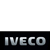 Motorhomes from Iveco