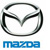 Motorhomes from Mazda