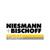 Motorhomes from Niesmann Bischoff