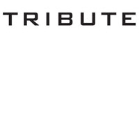 Tribute Logo