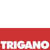 Touring Caravans, Motorhomes from Trigano