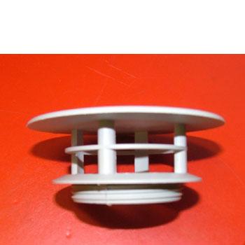Flue cap for Trumatic S3002/S3004 & S5002/S5004