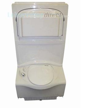 Plastic Basins For Sinks : Caravan Plastic sinks-Caravan basins - Motorhome sinks