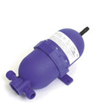 Fiamma Expansion Tank