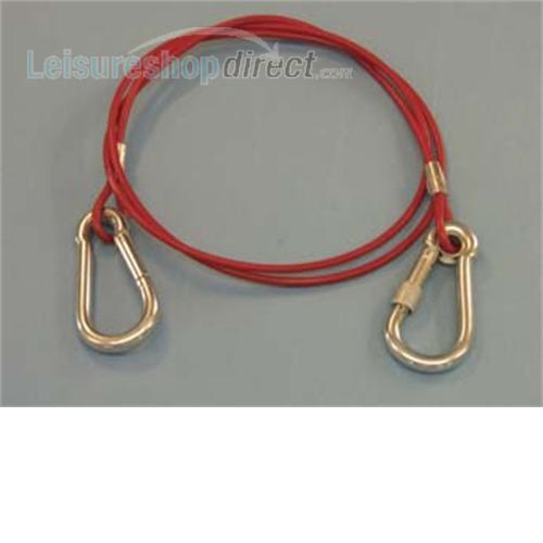 Easi-Fit Breakaway Cable