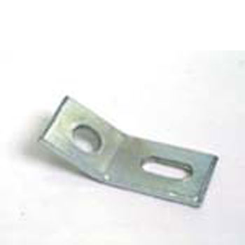 Breakaway Cable Bracket