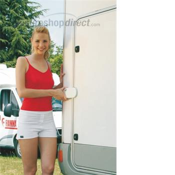 Fiamma Safe Door Security Caravan Door Locks