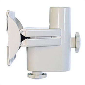 Uni-Bracket & Plate for Vision Plus Range