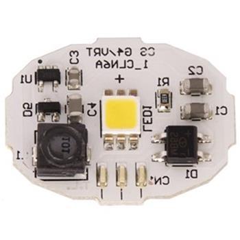 1 LED 5MD (MR) Warm White