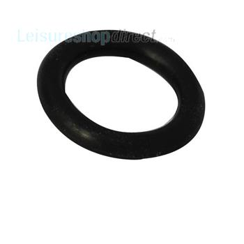 'O' ring for Ultrastore Electric Element