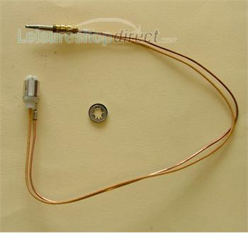 SMEV Cooker Thermocouple 350mm