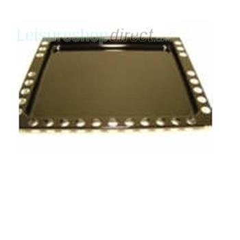 SMEV Cooker Roasting Tray Enamelled