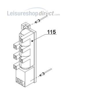 Carrier Hvac System Schematic in addition Ja460p besides Dometic Smev Gas Regulator Valve additionally Parts For Magic Chef 31ja 2klx Dn additionally Power Flame Ja Burner Boilerburner Flanges. on ja burner parts