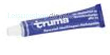 Truma Gas Sealing Paste