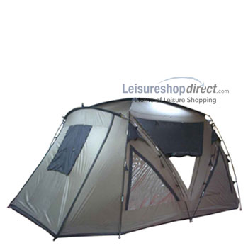 Tents  4 - 5 Person