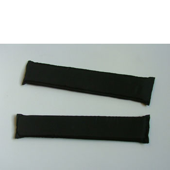 Anti Friction Sleeves for Caravan Awning Tie Down Kit