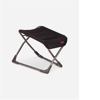 Crespo Air Deluxe Footrest