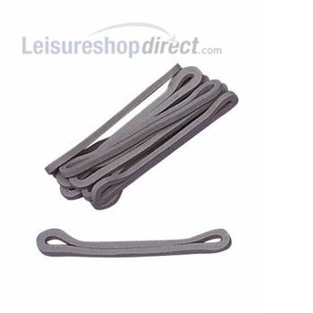 Awning Rubbers and Runners image 1