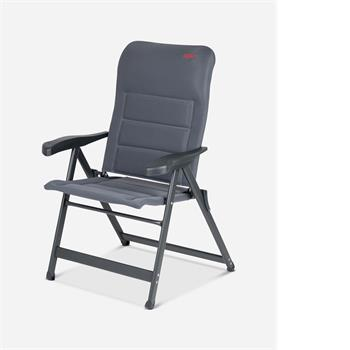 Crespo Air Delux Camping Chair