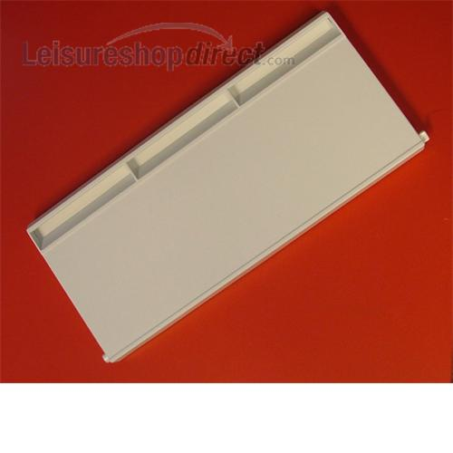 Replacement Freezer Door for Waeco MDC65 RSA-110