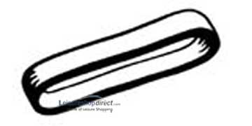 Tent/ Awning Bands - Large