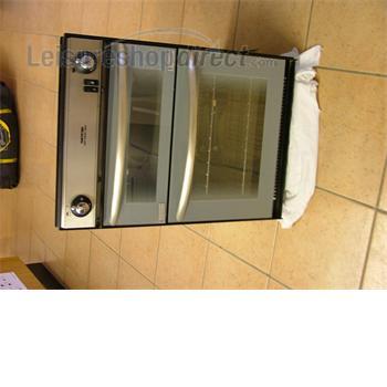 SPINFLO Half Midi Prima Cooker