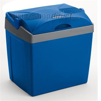 Waeco Mobicool U26 - 12 Thermoelectric Coolbox