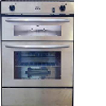 Midi Prima 72000 full cooker