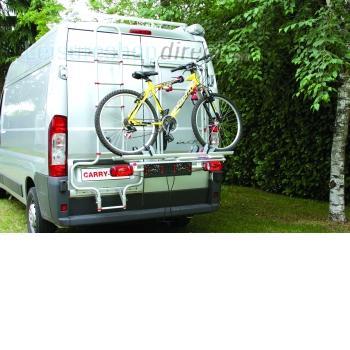 Fiamma 200DJ Carry-Bike