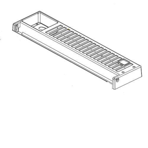 Dometic Rc1600 EGP Coolbox Ventilation Grid