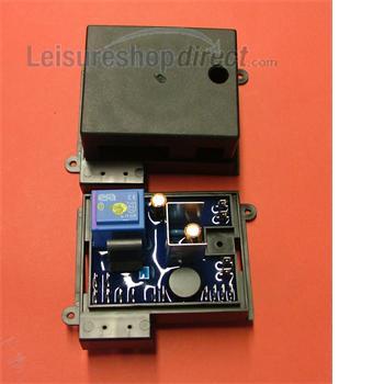 Dometic Electronic Control Unit