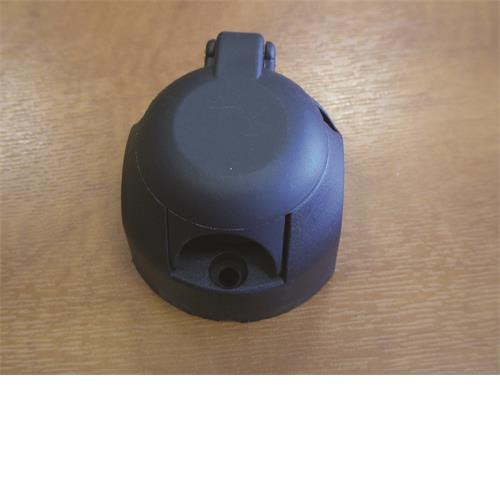 7 pin socket - N type for towing