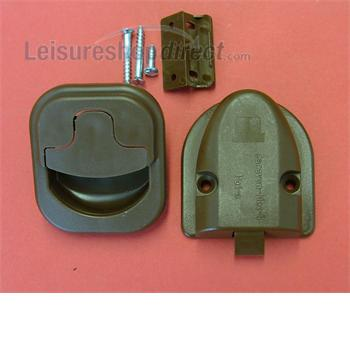 Caravan Door Fittings Leisureshopdirect