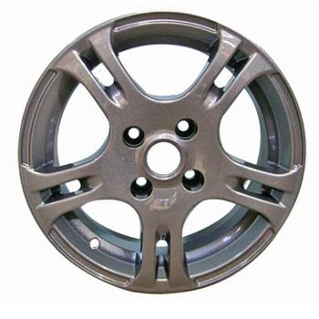 Alloy Caravan Wheel Rim 15$$$