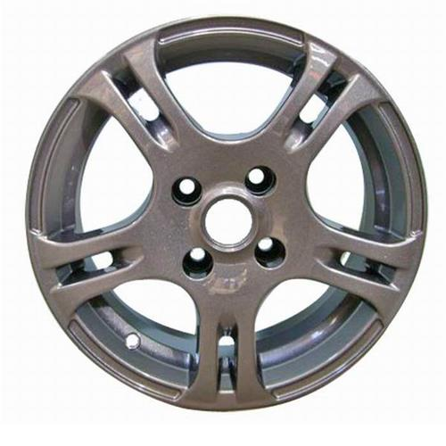 Alloy Caravan Wheel Rim 15""