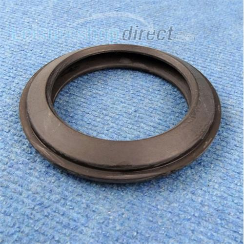 Lip seal for Thetford C200, C250, C260 and C400 Toilets