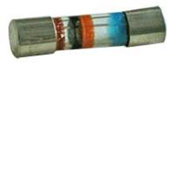 Truma 10amp Fuse Trumatic C 6002EH + Combi Boiler 4 image 1