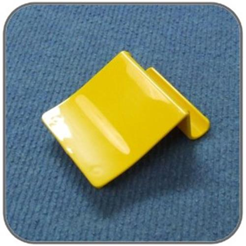 Wall Seal for the Thetford C-402 C/X Cassettes